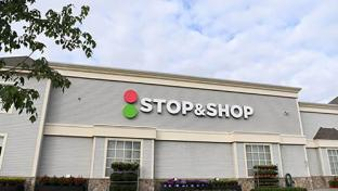Stop & Shop hiring