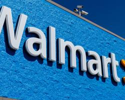 Walmart to Restructure Marketing Team