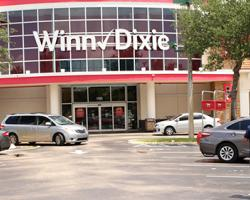 Southeastern Grocers Settles With DOJ, EPA on Refrigeration Emissions Winn-Dixie