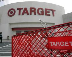 Target Expands Curbside Pickup to All 50 States