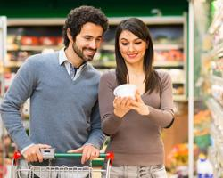 How Independent Grocers Can Capitalize on Healthy Eating Trends