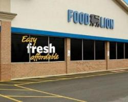 Food Lion Employees Now Get Paid Parental Leave