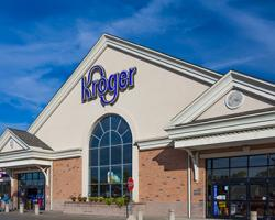 Kroger Issues Quarterly Dividend