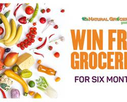 Natural Grocers to Open 1st Louisiana Store