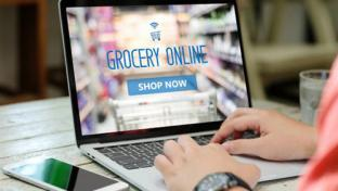 Online Assortment, Fulfillment Options Will Drive Significant Grocery Ecommerce Growth, Report