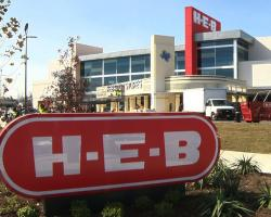 H-E-B Offer Medication Disposal
