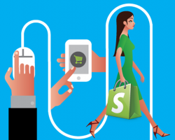 Report: Consumers Want Less Friction, More Synergy at Retail