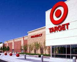 Target to Put Burden of Tariffs on Suppliers