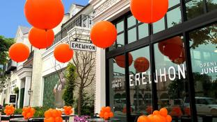 Organic independent grocer will first open more locations in California Erwhon
