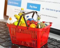 How Grocers Can Win in the Digital Age
