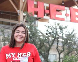 H-E-B Earns Top-Rated Workplace, Other Grocers Make the Cut