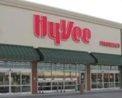 Hy-Vee Hit With Lawsuit Over Data Breach