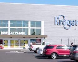 Kroger Ends the Sale of E-Cigarettes