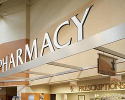Raley's Pharmacy Closing Locations