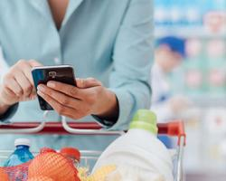 3 Ways for Grocers to Keep Their Edge