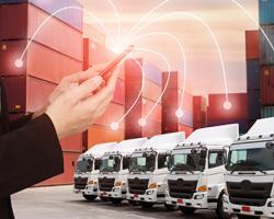 How Fleet Technology Can Help Improve the Bottom Line