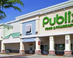 Publix Named in Top 10 Companies for Best Customer Service
