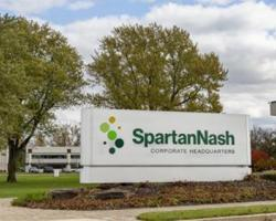 SpartanNash Reports Q3 Net Sales Increase, Driven by Retail Segment