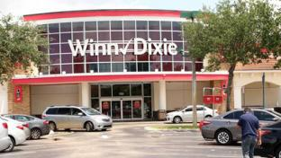 Winn-Dixie Expands Ecommerce Offerings