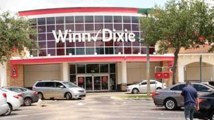 Winn-Dixie Expands Ecommerce Offerings