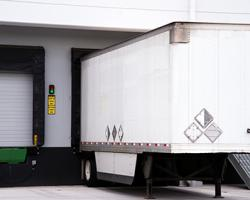 Fleet Owners Should Take 'Lifecycle' Approach to Manage Massive Regulations