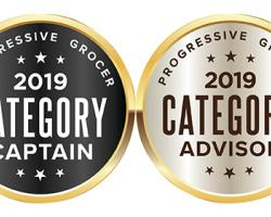 2019 Category Captain Awards: Shopper-Centricity or Bust!