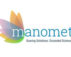 Former NGA Prez/CEO Peter Larkin Joins Manomet Board