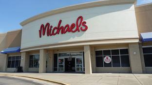 Former Walmart Exec Becomes Michaels CEO