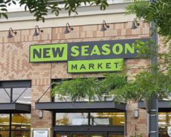 New Seasons Market Merges with Good Food Holdings