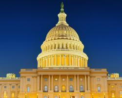Independent Grocers Urge Congress to Fix 'Retail Glitch' Now