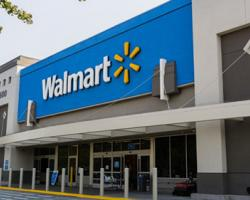Walmart Makes Huge Employee Investment in Remodels