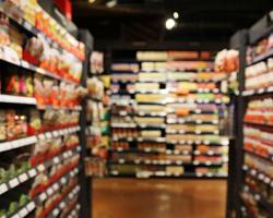 Grocers Should Prioritize Center Store for Success