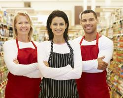 Workforce 2020: A Sneak Peek at the Future of Labor in the Grocery Industry