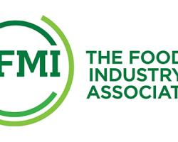 FMI Rebrands, Nixes 'Marketing Institute'