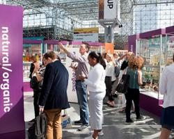 Taste of Tomorrow: Key Takeaways from Fancy Food
