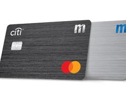 Meijer, Citi Retail Services Introducing Co-Branded Credit Card