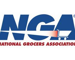 NGA Promotions and 2020 Show