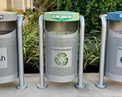 CBA Forms Recycling Leadership Council
