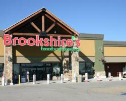 Brookshire Grocery Co., Weis Markets Partner With Mercatus