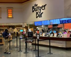 A $1.4T Opportunity for Food Retailers