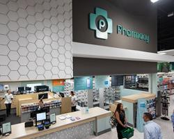 Publix Bets on In-Hospital Pharmacies