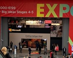 NRF Day 3: Parting Thoughts From the Big Show