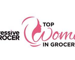 Top Women in Grocery Nomination