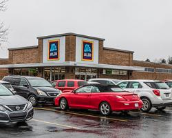 Aldi to Open 2 New Long Island, NY Stores