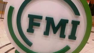 Why FMI Had to Change Its Name