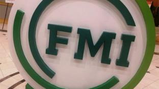 Why FMI Had to Change Its Name