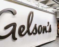 Gelson's Store Ops SVP Named 2020 USC FIEP Executive-in-Residence