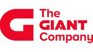 Giant Food Stores Now Known as The Giant Company
