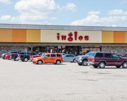 Ingles Q1 Total Sales, Comps Inch Up While Net Income Lags