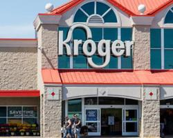 Kroger Makes Case for Marketing Precision